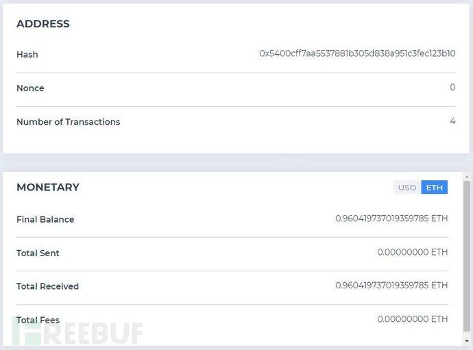 ethereum-transactions.jpg