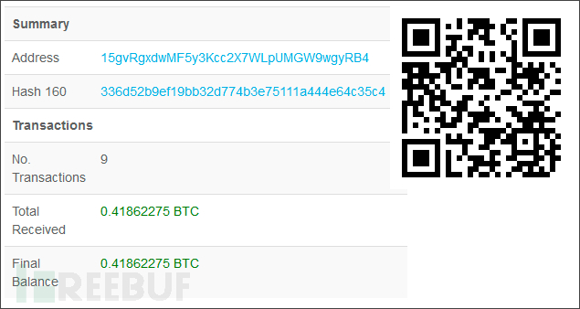fake-tesla-bitcoin-address-.png