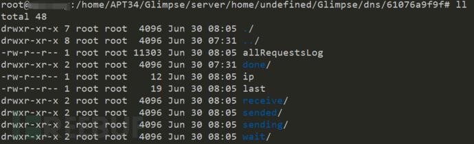 server文件夹.png