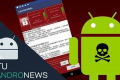 首例发生在巴西的仿冒WannaCry恶意软件