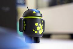 几款Android反编译器对循环结构的还原能力测试记录
