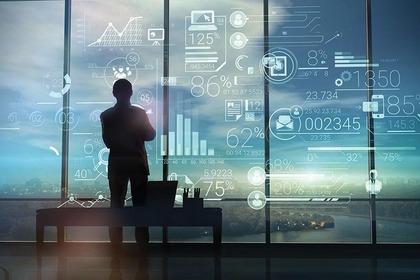 企業安全體系架構分析:開發安全架構之綜合架構