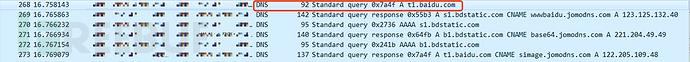 图1普通DNS流量.jpg