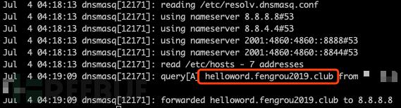 图10DNS服务器获取helloword.png