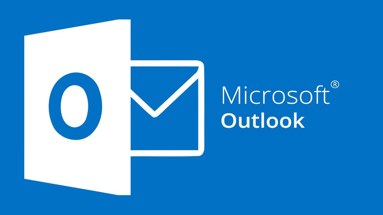 看我如何发现微软Outlook for Android移动应用的XSS漏洞-互联网之家