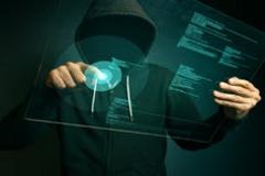 AVTECH安防设备(IoT)存漏洞,被控组建Gafgtyt僵尸网络,可发起DDoS攻击