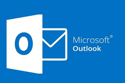 挖洞经验 | 看我如何发现微软Outlook for Android移动应用的XSS漏洞