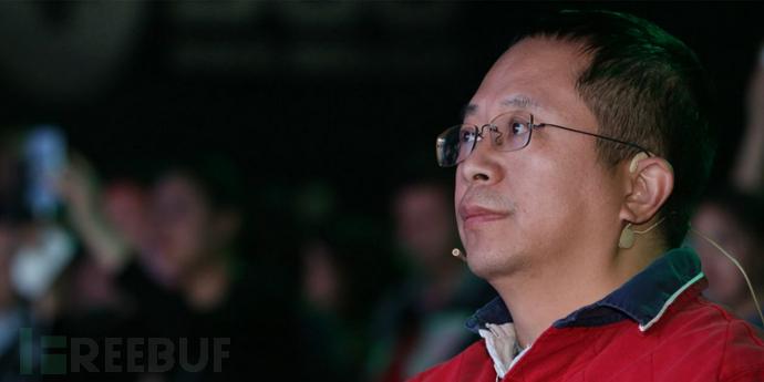 zhouhongyi.png