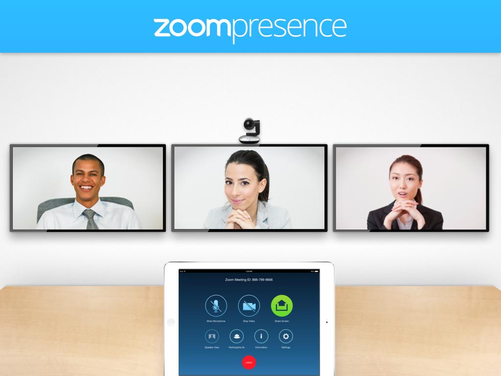 影响400多万Mac系统的Zoom视频会议软件漏洞-互联网之家