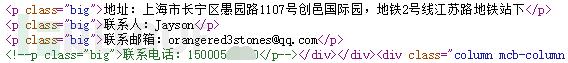 image32.png