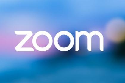 挖洞經驗   影響400多萬Mac系統的Zoom視頻會議軟件漏洞