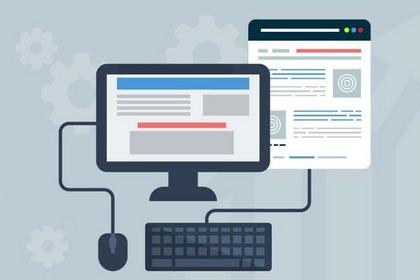 如何使用SMB共享繞過PHP遠程文件包含限制進行安全測試
