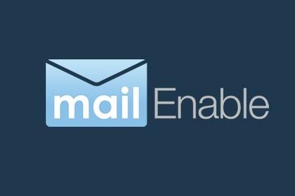 MailEnable漏洞預警(CVE-2019-12923~CVE-2019-12927)