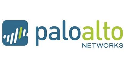漏洞预警丨Palo Alto GlobalProtect SSL VPN远程代码执行漏洞