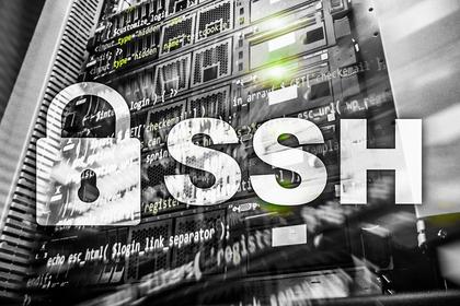利用SSH隧道加密、隐蔽C&C通信流量