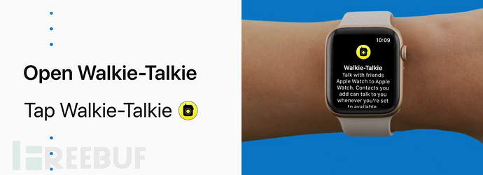 How to use Walkie Talkie on your Apple Watch — Apple Support[00-00-29][20190719-175551113]_看图王.jpg