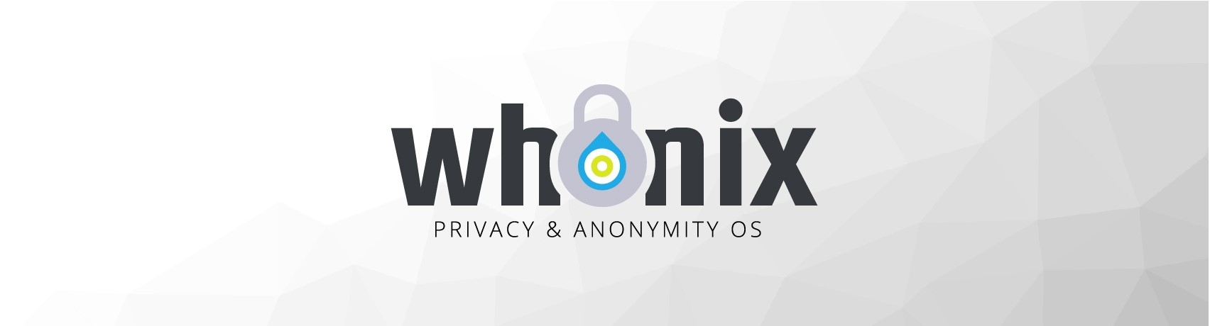 Whonix V15: want privacy? Try this powerful hot anonymous operation system.