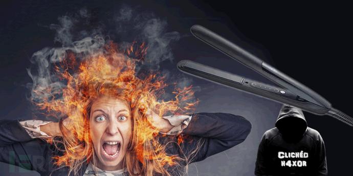 hair-burn-haxor.png