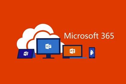 非常逼真的Office 365钓鱼工具包分析