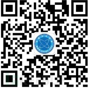 微信截图_20190729141433.png