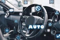 智能汽车安全风险及防护技术分析