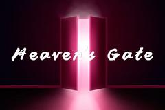 天堂之门(Heaven's Gate)技术的详细分析