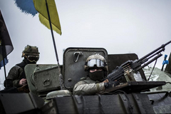 PoshAdvisor后门更新迭代 – 疑似TA555针对乌克兰国家边防卫队的最新攻击活动分析