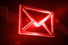 商贸信病毒针对某精密仪器公司的APT攻击