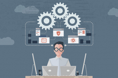 GitLab DevSecOps:一栈式开发、运维和安全