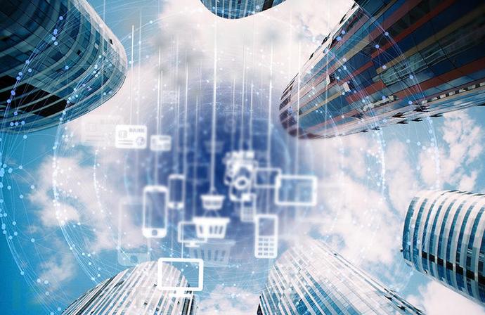 数据库安全能力:安全准入控制矩阵模型构建与实践