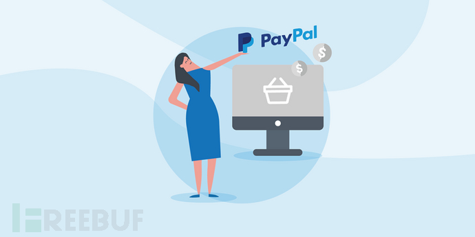 paypal-store-1024x512.png