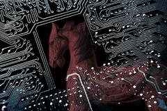 Buhtrap CVE-2019-1132攻击事件相关漏洞样本分析