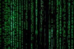 Gogs 任意用户登录漏洞分析报告