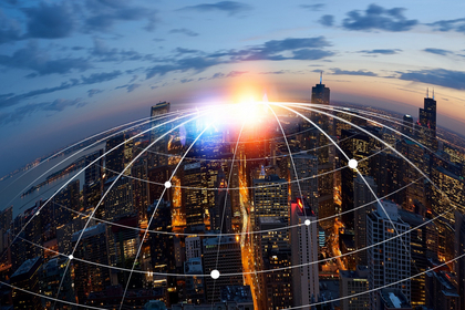 等保2.0标准个人解读(二):安全通信网络