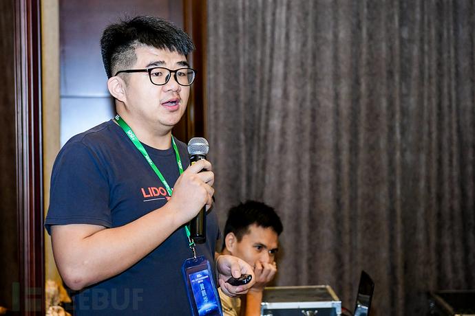 美柚的网络安全负责人 黄鹏华.jpg