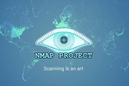 论Nmap中一些常用的NSE脚本