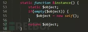 实例.webp.jpg