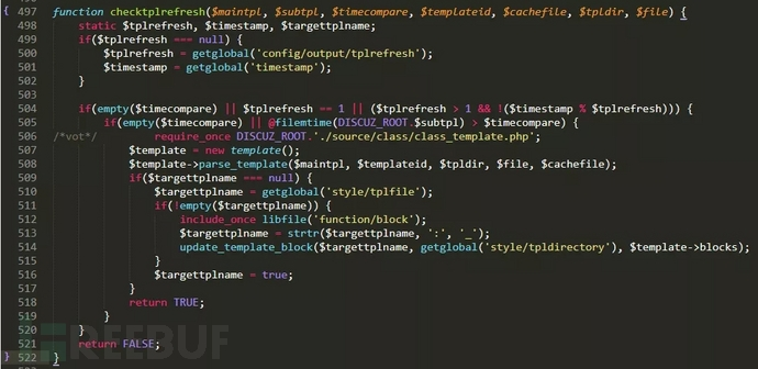 缓存.webp.jpg