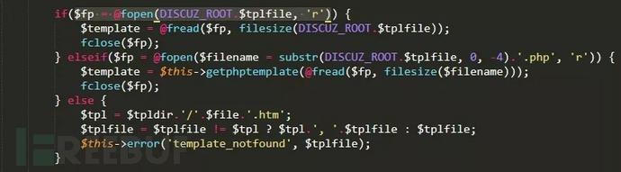 变量.webp.jpg
