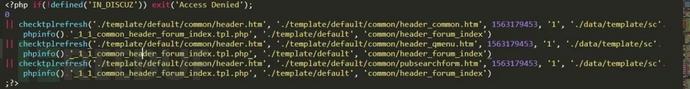 代码.webp.jpg