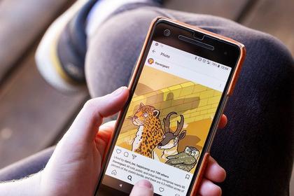 挖洞经验 | 利用Device ID实现对任意Instagram账户的再次劫持