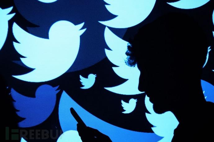 TWINT:一款Twitter信息爬取工具