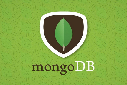 MongoDB未授權訪問漏洞分析及整改建議