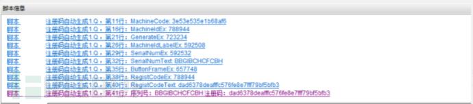 注册机自动生成注册码运行示例.png