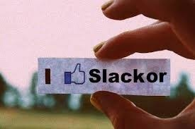Slackor锛�Go璇�瑷�����涓�娆�C&C���″��