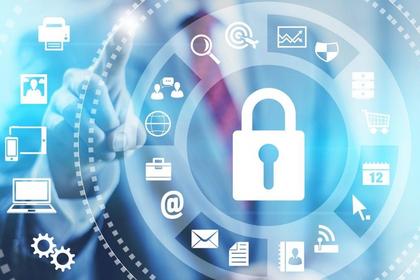 等級保護主機安全:CentOS入侵防范(一)