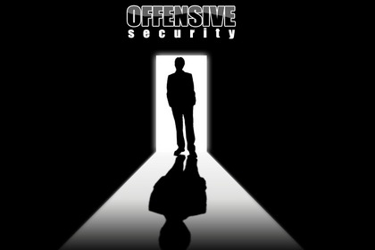 OSCP(Offensive Security Certified Professional)認證經驗分享