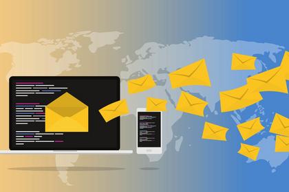 EMAGNET:从Pastebin上传的泄漏数据库中捕获电子邮件地址和密码