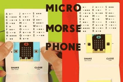 玩转摩尔斯电码:自制摩尔斯电码音频解析器