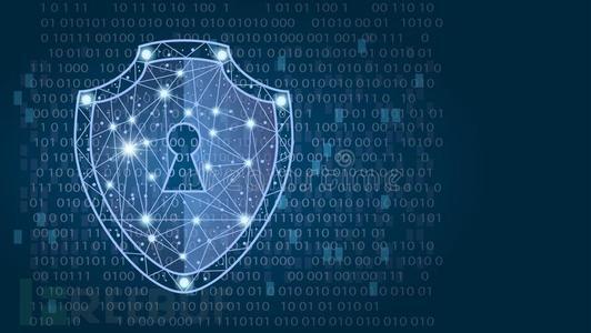 DSMM之数据传输安全